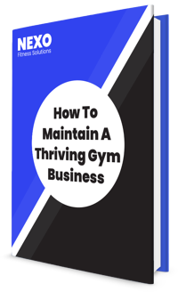 how-to-maintain-a-gym-ebook-graphic