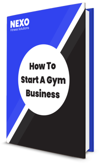 how-to-start-a-gym-business-ebook-graphic